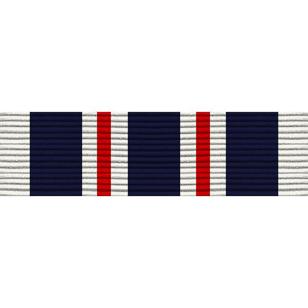 Civil Air Patrol Senior And Cadet Find Ribbon Vanguard