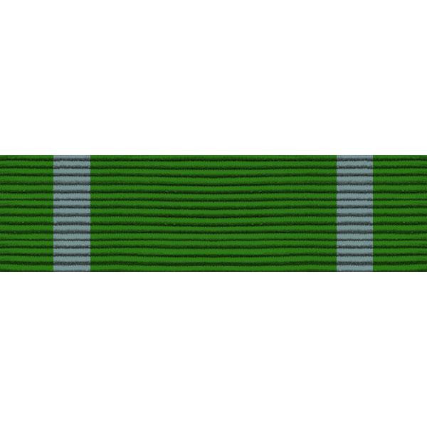 Civil Air Patrol Ribbon: Special Air Mission: Senior