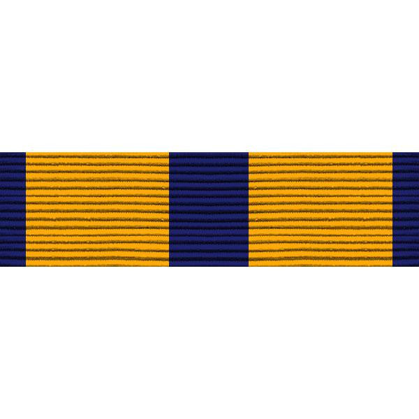 CAP Ribbon: National Commander Unit Citation: Senior and Cadet