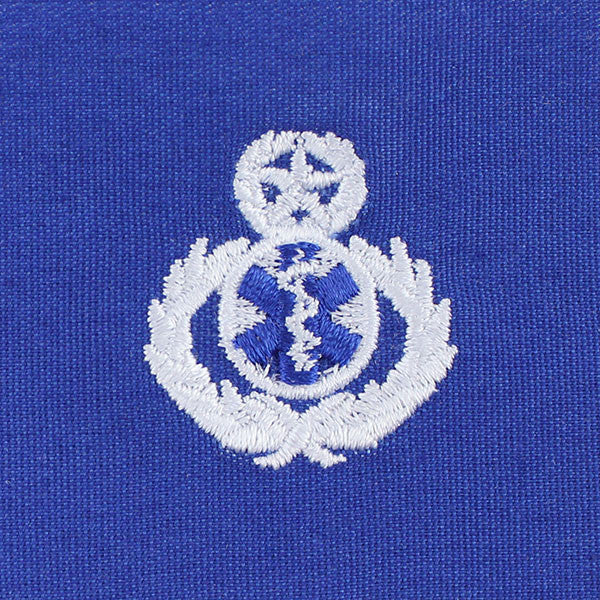 CAP Cloth Badge: Emergency Medical Technician: Paramedic