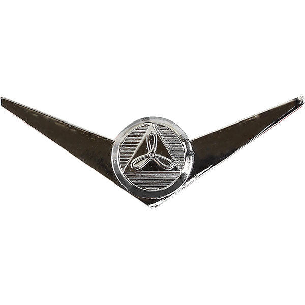 Civil Air Patrol Insignia: Solo Wings