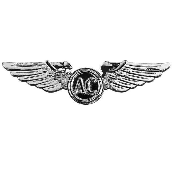 Civil Air Patrol Insignia:  Aircrew Wings - miniature
