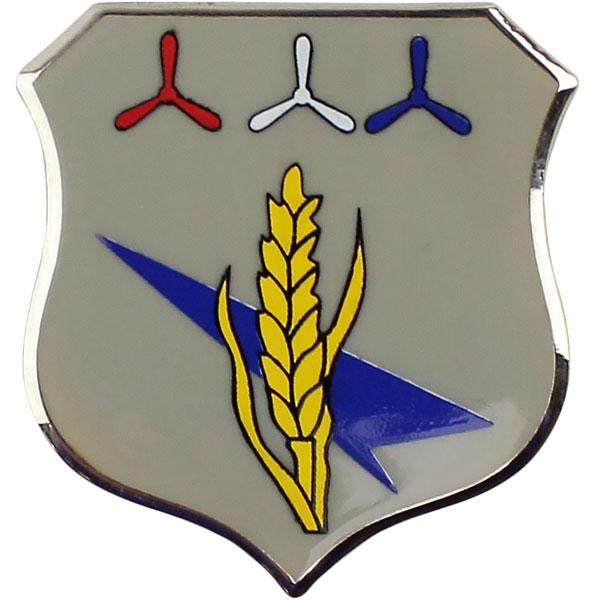 Civil Air Patrol Badge: Recruiter