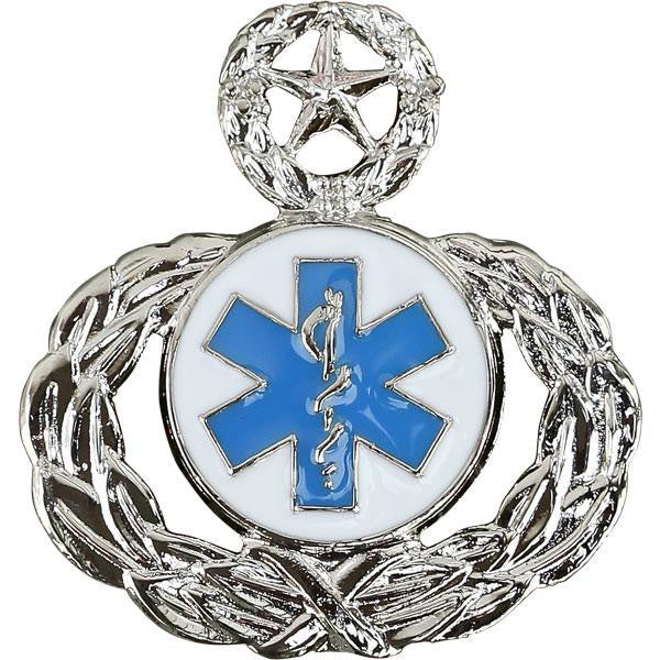 Civil Air Patrol Badge: Paramedic