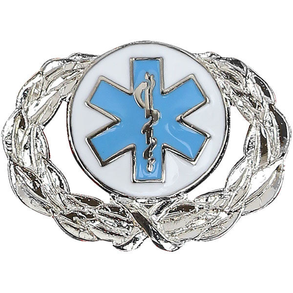 Civil Air Patrol Badge: Emergency Medical Technician - miniature