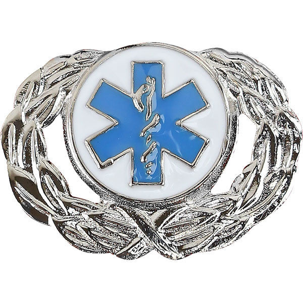 Civil Air Patrol Badge: Emergency Medical Technician