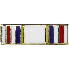 Civil Air Patrol Lapel Pin: Exceptional Service