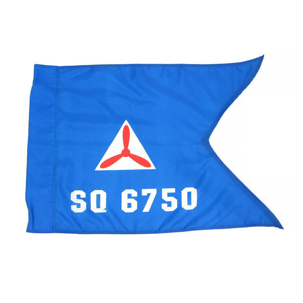 Civil Air Patrol Flag: Guidon