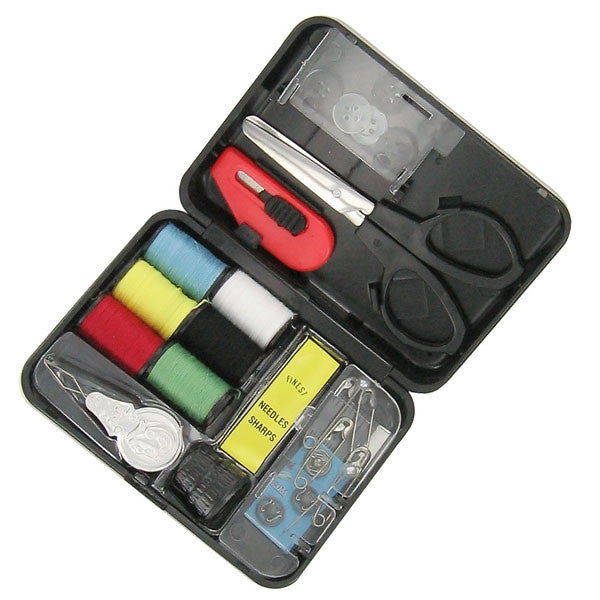 Civil Air Patrol Mini Sewing Kit