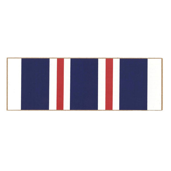 Civil Air Patrol Decal: Find Award