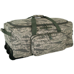 Civil Air Patrol Luggage: ABU Mini Monster Deployment Bag