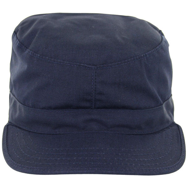 Civil Air Patrol Uniform: Corporate Blue Field Cap