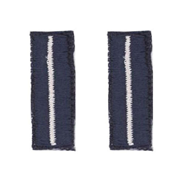 Civil Air Patrol Bullion: Flight Officer