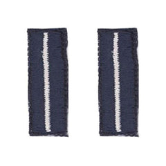Civil Air Patrol Bullion Applique- Flight Officer