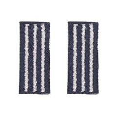 Civil Air Patrol Bullion Applique- Senior Flight Officer