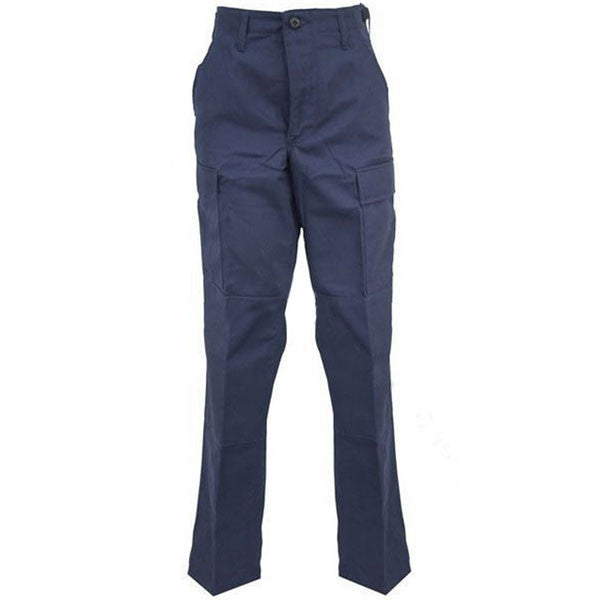 Civil Air Patrol Uniform: Corporate Blue field Pants