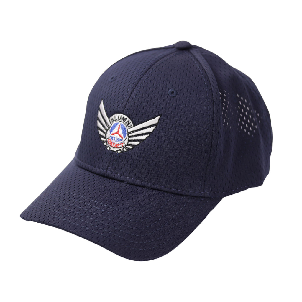 Civil Air Patrol: Alumni Ball Cap