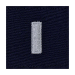CAP Senior Grade Fleece Rank: First Lieutenant (New Insignia)
