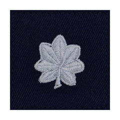 CAP Fleece Rank: Lieutenant Colonel (New Insignia)