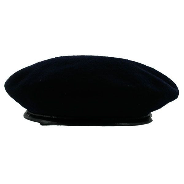 Civil Air Patrol Beret: Air Force style - navy blue