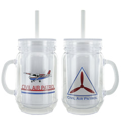 Civil Air Patrol: Mason Mug