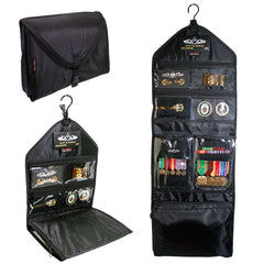 Insignia Bag (small)