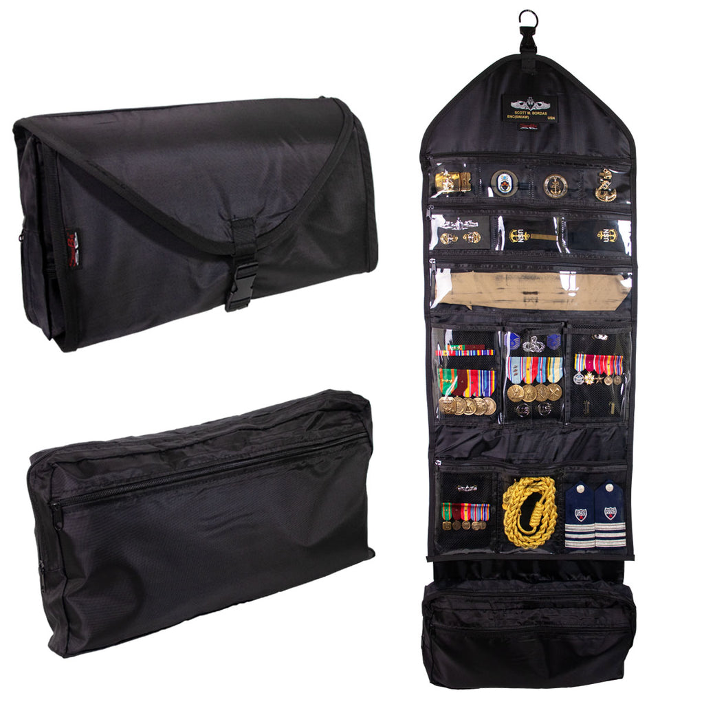 Insignia Bag (large)