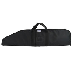 Carrying Case  for New Navy CPO Cutlass