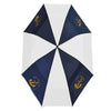 Navy League: Tour Umbrella 42