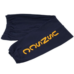 USNSCC Sweatpants: Navy Blue
