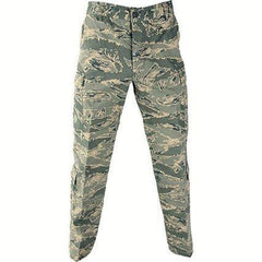 Civil Air Patrol ABU Uniform: Adult Pants
