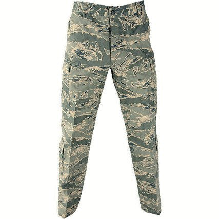 Civil Air Patrol ABU Uniform: Youth Pants