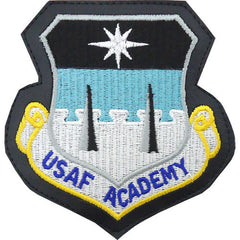 Air Force Patch: Academy