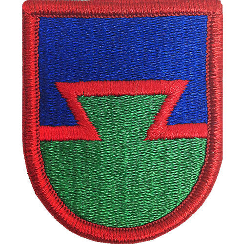 Air Force Patch: Tactical Air Control Patrol: TACP