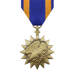 Full Size Medal: Air Medal