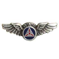 CAP Lapel Pin: WWII/ Senior Alumni Pin