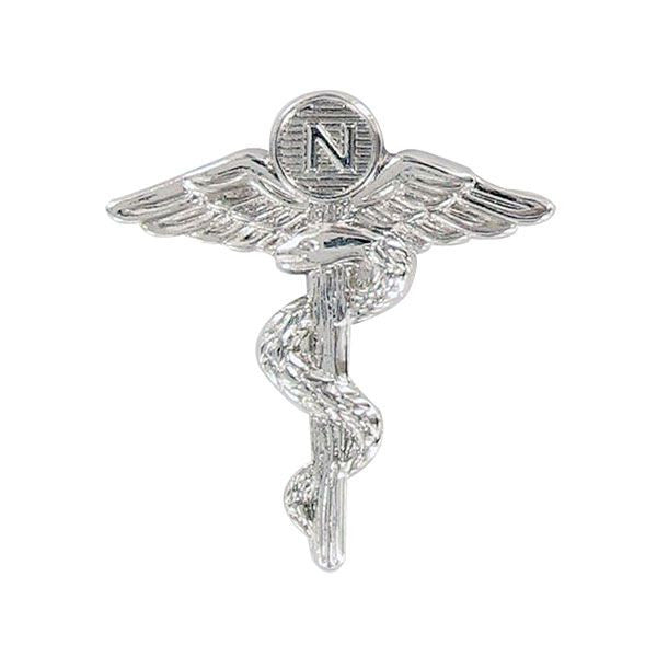 Civil Air Patrol Insignia: Nurse