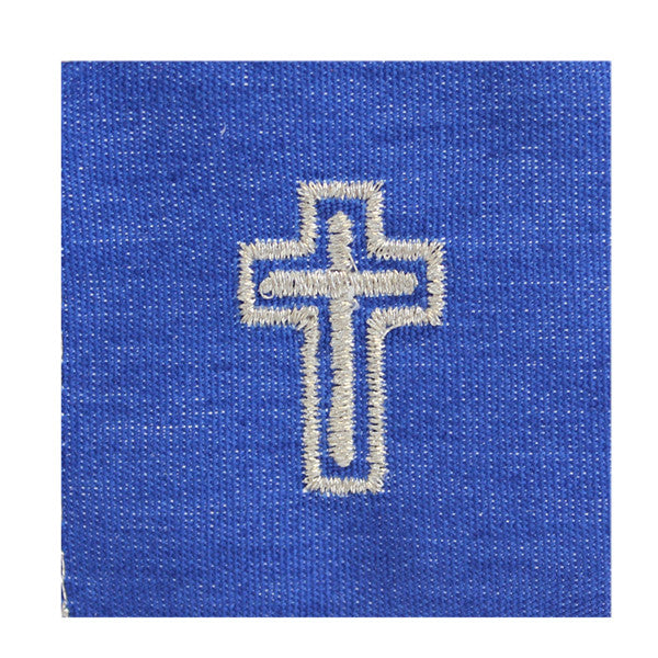 Civil Air Patrol Cloth Insignia: Christian Chaplain