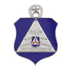 Civil Air Patrol Badge: Communications: Master