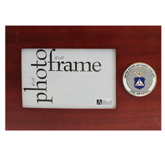 Civil Air Patrol: Photo Frame 4