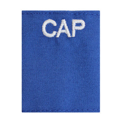 Civil Air Patrol Gortex Jacket Tab: Non-Commissioned Officers