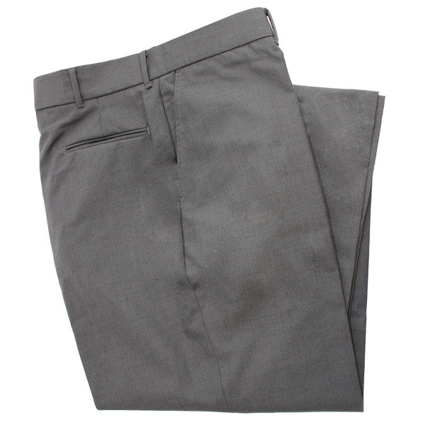 Civil Air Patrol Uniform: Grey Trouser - male