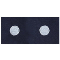 Civil Air Patrol Cadet Officer Cloth Insignia: Second Lieutenant (New Insignia)