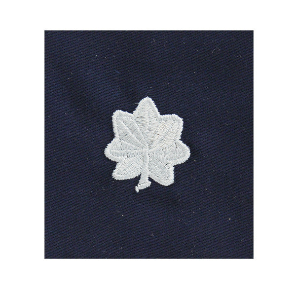 CAP Cloth Insignia: Lieutenant Colonel (New Insignia)
