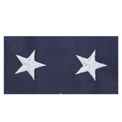 Civil Air Patrol Senior Grade Insignia: Brigadier General (New Insignia)