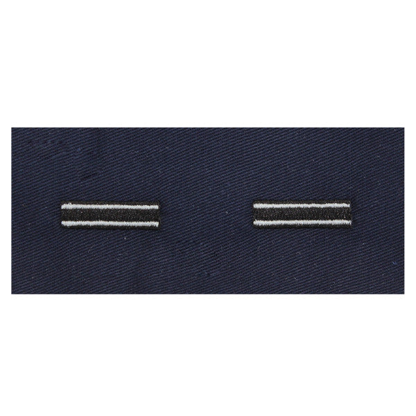 CAP Cloth Insignia: Technical Flight Officer (New Insignia)