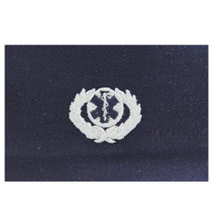 Civil Air Patrol Cloth Badge: Emergency Medical Technician Basic (New Insignia)