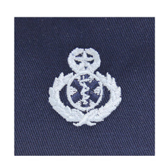 CAP Cloth Badge: Emergency Medical Technician: Paramedic (New Insignia)