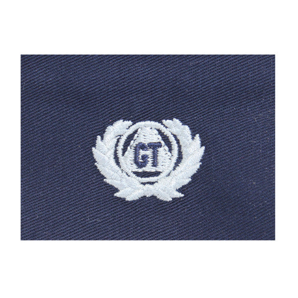Civil Air Patrol Cloth Insignia: Ground Team (New Insignia)