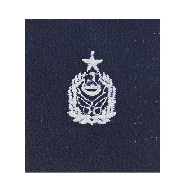 Civil Air Patrol Cloth Badge: Group Commander (New Insignia)